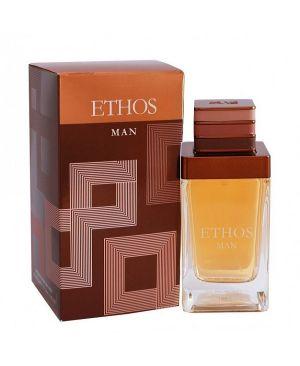 ادكلن مردانه Ethos