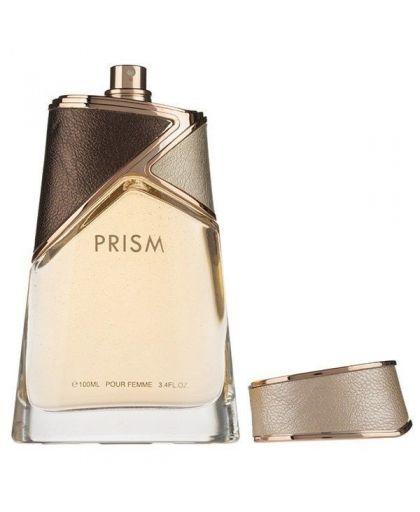 ادکلن زنانه Emper Prism