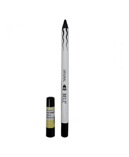 مداد چشم ضدآب و چرب BELL