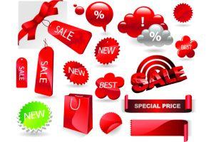 فروش ویژه محصولات بهداشتی