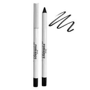 مداد چشم سفید دیپ رومنس