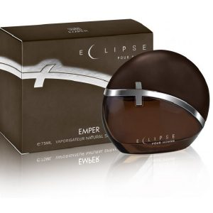 ادکلن مردانه Emper Eclipse