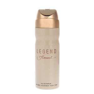 اسپری زنانه Emper Legend Femme
