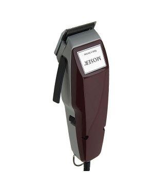 ماشین اصلاح ۰۰۵۰-۱۴۰۰ Moser