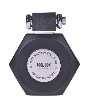 ادکلن مردانه Emper Tool Box
