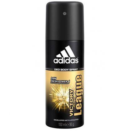 اسپری آدیداس ویکتوری لیگ Adidas Victory League Body Spray